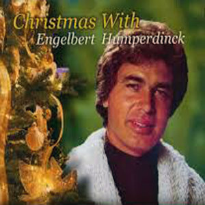 Engelbert Humperdinck (英格伯漢普汀克)