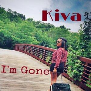 KIVA 歌手頭像