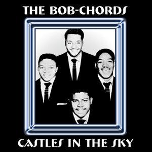 Bob-Chords 歌手頭像