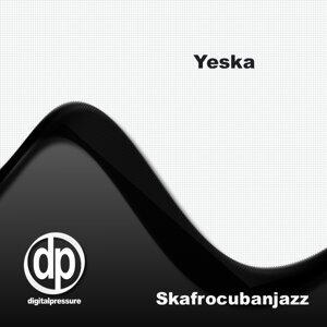 Yeska 歌手頭像