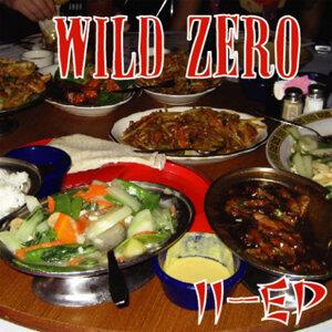 Wild Zero 歌手頭像