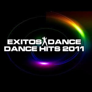 Dance-Varios 歌手頭像