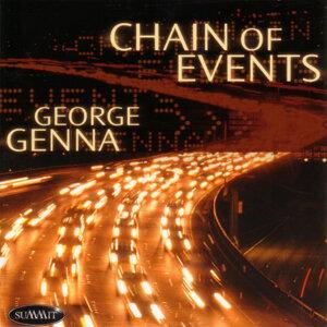 George Genna