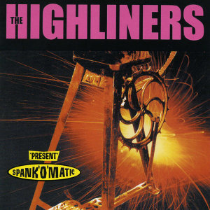 The Highliners 歌手頭像