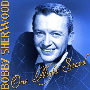 Bobby Sherwood