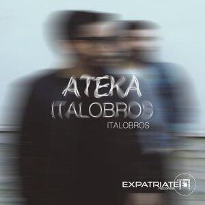 ItaloBros