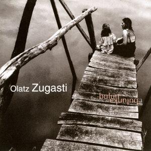 Olatz Zugasti 歌手頭像