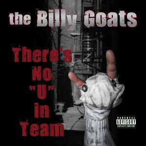 The Billy Goats