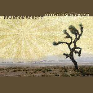 Brandon Schott 歌手頭像