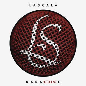 LaScala 歌手頭像