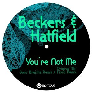 Beckers & Hatfield