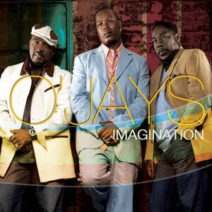 The O'Jays (歐傑斯合唱團) 歌手頭像