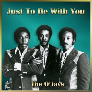 The O'Jays (歐傑斯合唱團)