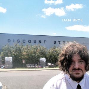 Dan Bryk 歌手頭像