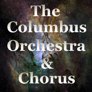 The Columbus Orchestra & Choir 歌手頭像