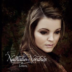 Nathalie Nordnes 歌手頭像