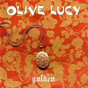 Olive Lucy