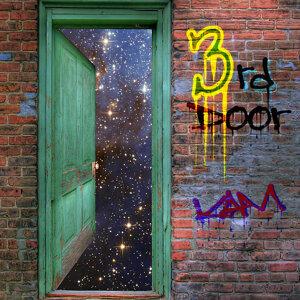 3rd Door 歌手頭像