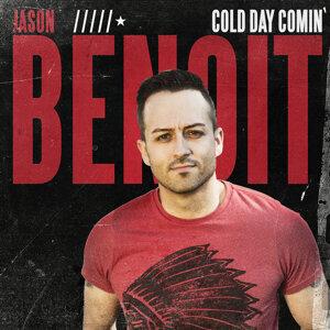 Jason Benoit 歌手頭像