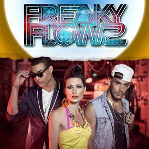Freaky Flows 歌手頭像