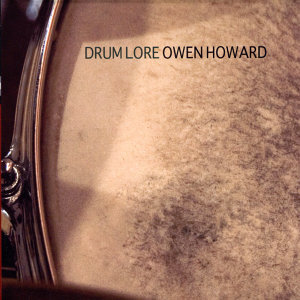Andrew Rathbun - Owen Howard Quintet 歌手頭像