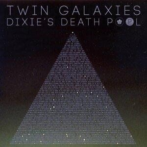 Dixie's Death Pool