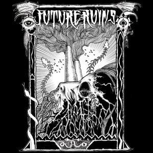 Future ruins 歌手頭像