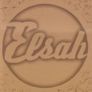 Elsah