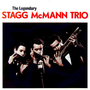 Stagg McMann Trio 歌手頭像