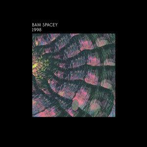 Bam Spacey