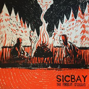 Sicbay