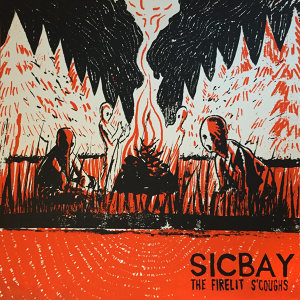 Sicbay 歌手頭像