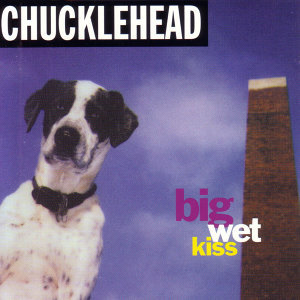 Chucklehead 歌手頭像