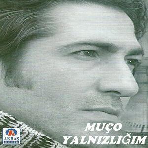 Mustafa Çelik 歌手頭像