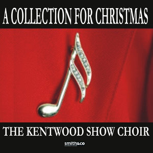 The Kentwood Show Choir
