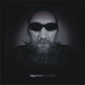 Opycham (Evgenij Tkachov) 歌手頭像