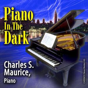 Charles S Maurice