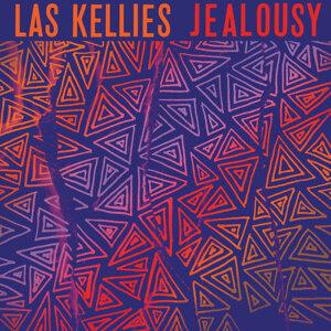 Las Kellies 歌手頭像