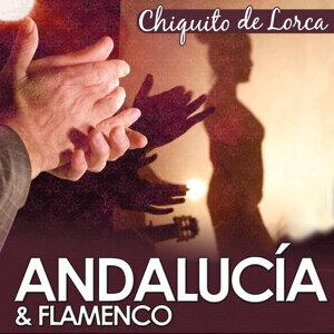 Chiquito de Lorca 歌手頭像