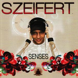 Dj Szeifert 歌手頭像