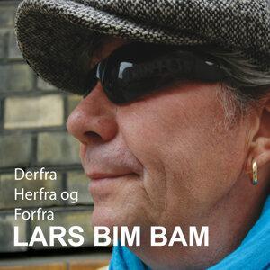 """Lars """"Bim Bam"""" Sørensen 歌手頭像"""