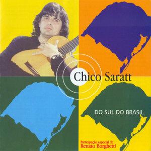 Chico Saratt