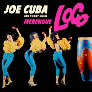 Joe Cuba & Sonny Rossi 歌手頭像