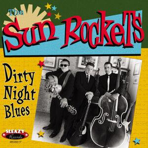 Sun Rockets