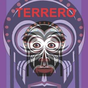 Terrero De Jesus 歌手頭像