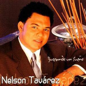 Nelson Tavárez 歌手頭像