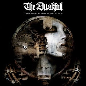 The Duskfall