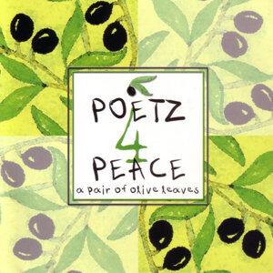 Poetz 4 Peace 歌手頭像