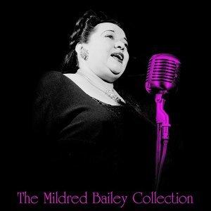 Mildred Bailey Artist photo