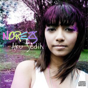 Norezs 歌手頭像
